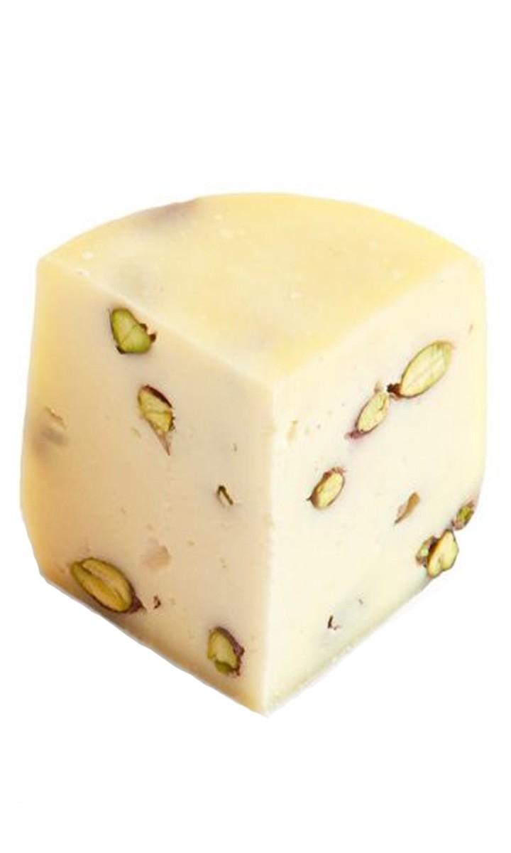 Elite cheeses