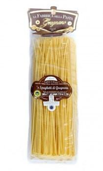 Pasta of Gragnano