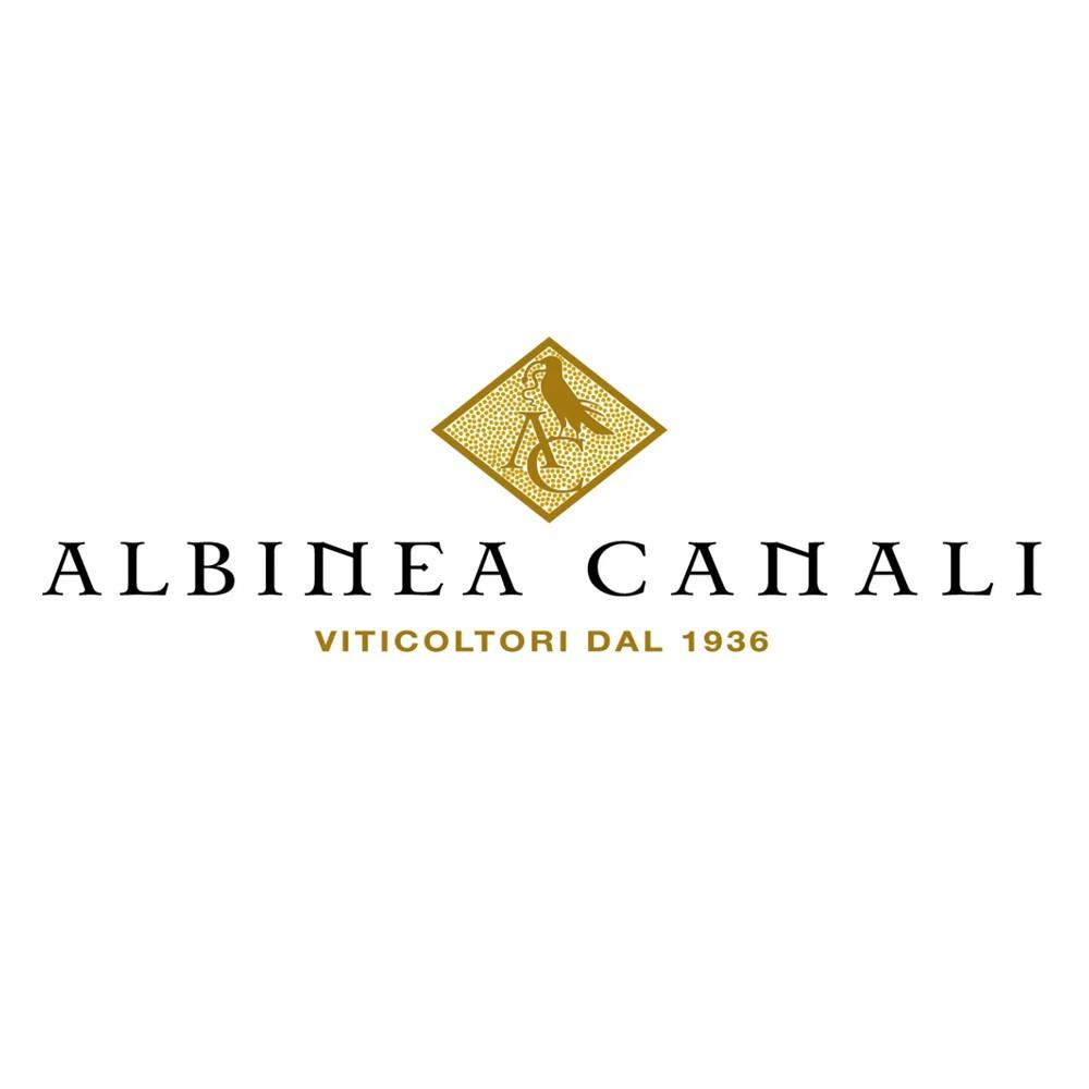 ALBINEA CANALI