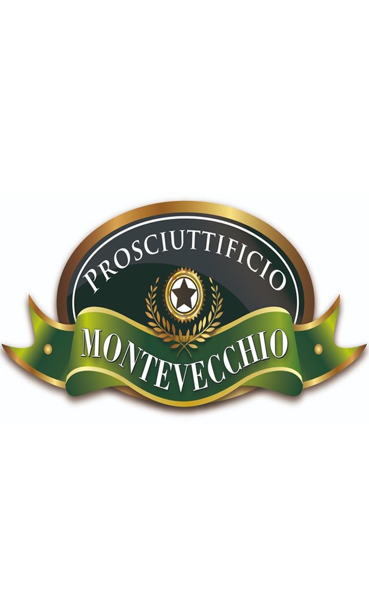 Prosciuttificio Montevecchio