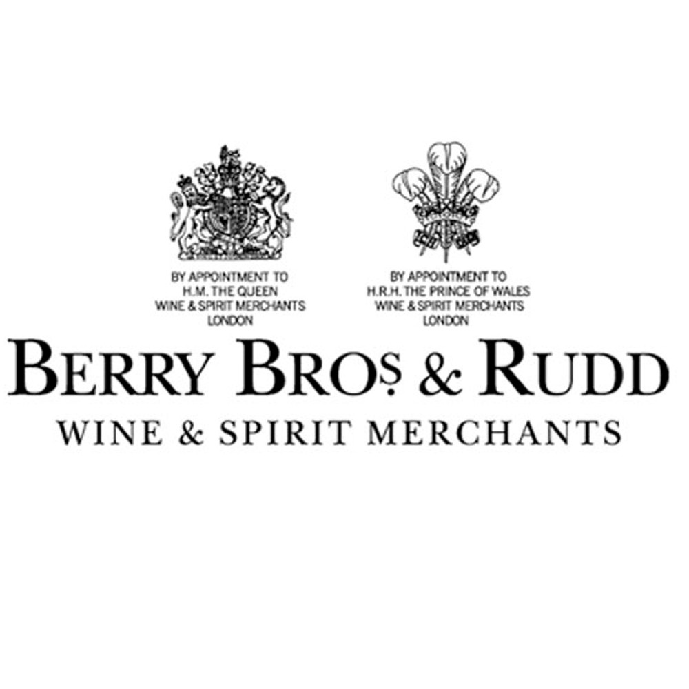 BERRY BROTHERS AND RUDD