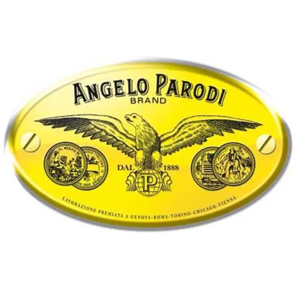 ANGELO PARODI