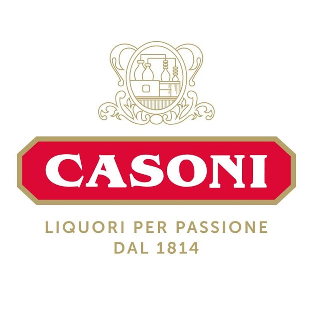 CASONI