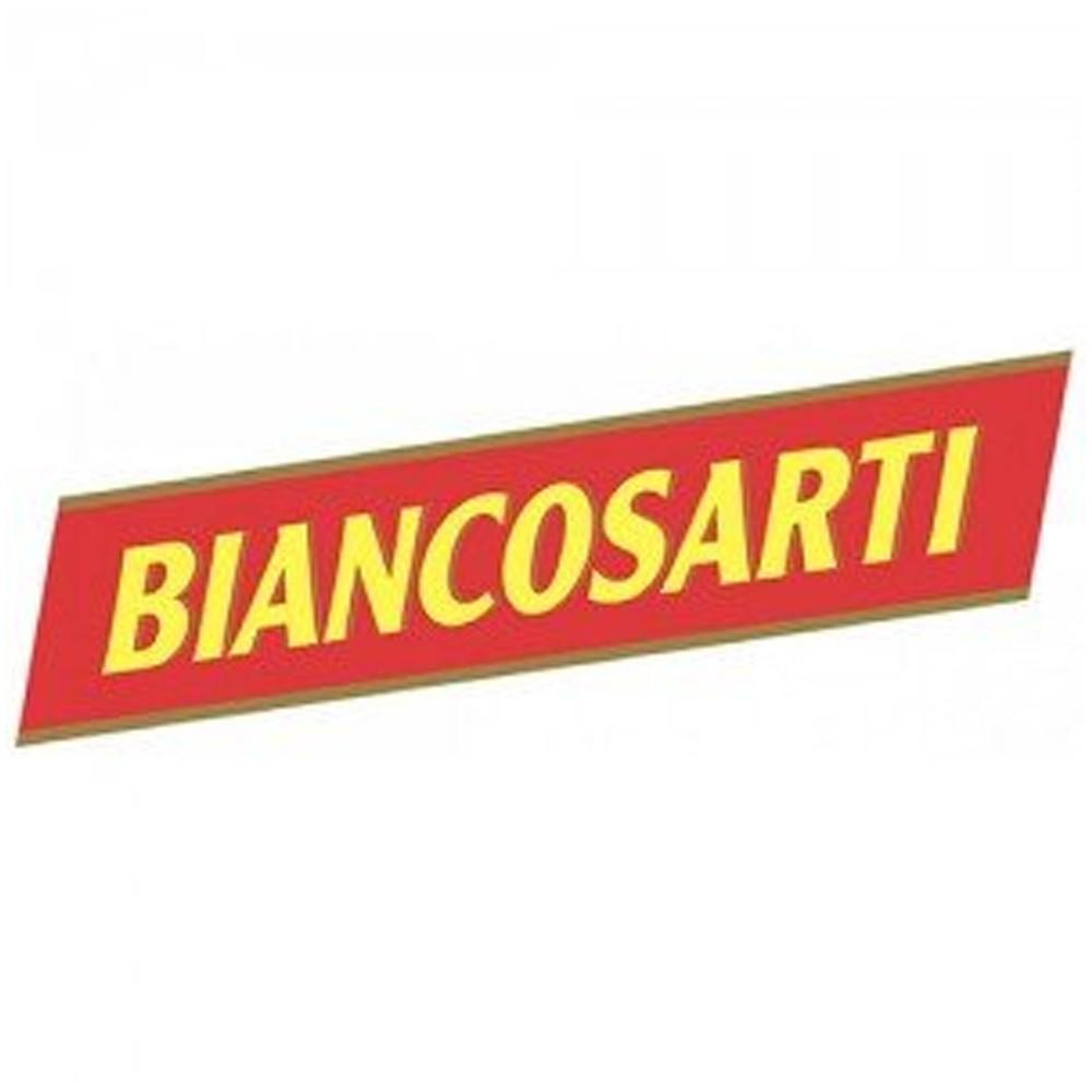 BIANCOSARTI
