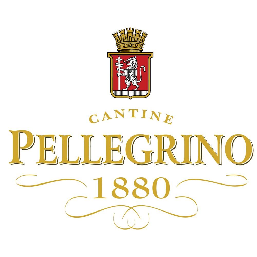 CANTINE PELLEGRINO 1880