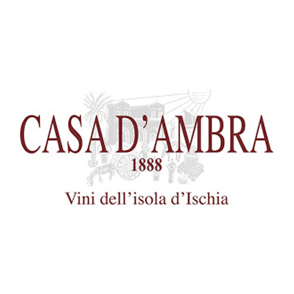 CASA DAMBRA