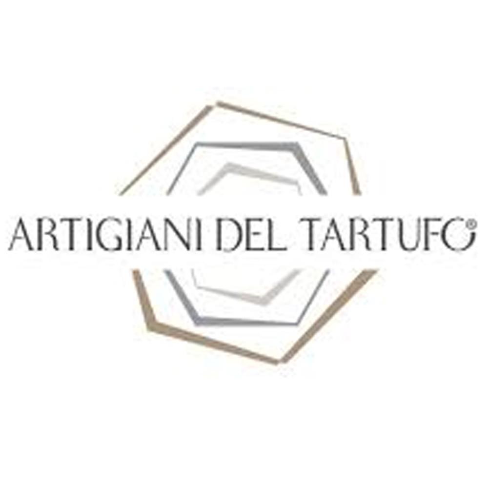 ARTIGIANI DEL TARTUFO