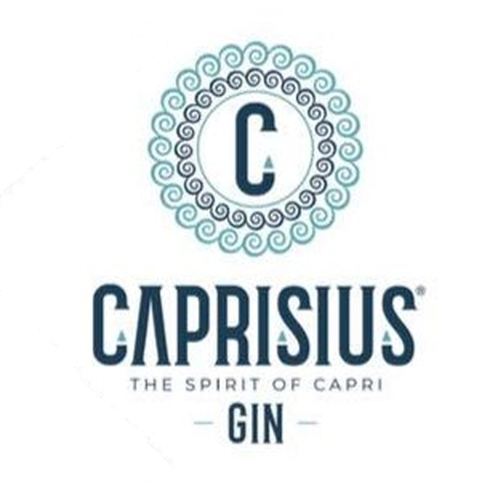 CAPRISIUS