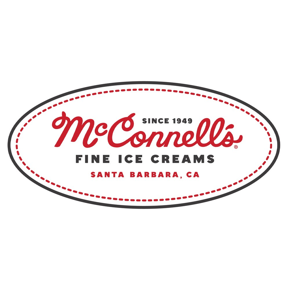 Mc Connel's