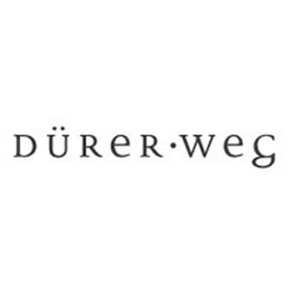 Durerweg