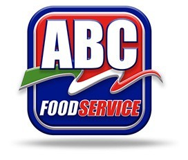 ABC FOOD